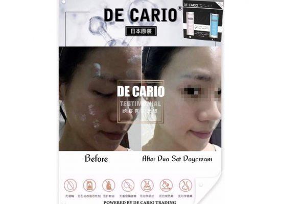 decario-03